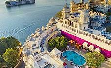 Shiv niwas palace .jpg