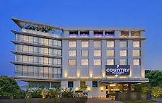 Country Inn.jpg