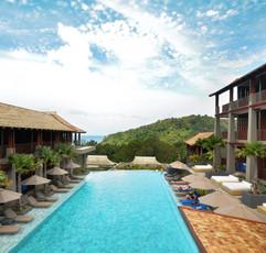 Avista Hideaway Resort and Spa Phuket.jp