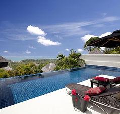 The Pavilions Phuket.jpg