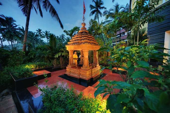 Lord Shiv Temple Mayfair Goa.jpg