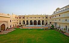 The Raj Palace.jpg