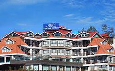 Hotel marigold sarovar portico.jpg
