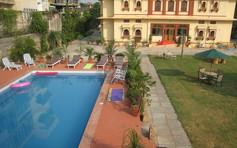 Devi Niketan Heritage Hotel.jpg
