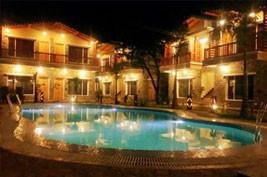 Atulya-Resort-Corbett5.jpeg