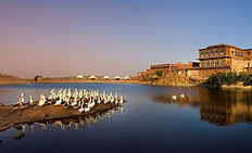 Bijolai Palace.jpg