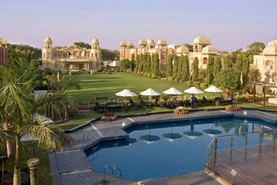 Manesar Destination Weddings