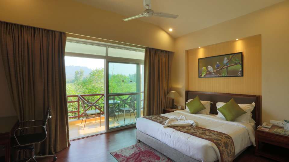 Luxury_Cottage_Resort_de_Coracao_Corbett