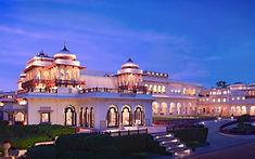 Rambagh Palace.jpg