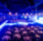 Centara Grand at CentralWorld.jpg