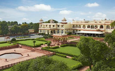 Taj Jai Mahal Palace Jaipur.jpg