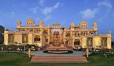 Rajasthali resort and spa.jpg