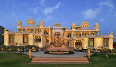 Rajasthali resort and spa.jpg