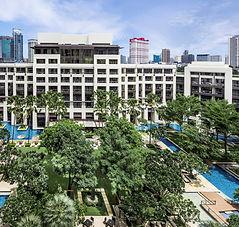 Siam Kempinski Hotel Bangkok.jpg