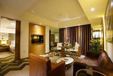 executive suite room.jpg