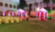 Lawn Grand Imperial Hotel wedding..jpg