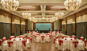 grand-ballroom-doubletree-by-hilton-goa-