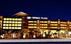 Crowne Plaza Jaipur Tonk Road.jpg