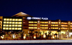 Crowne Plaza Jaipur Tonk Road.jpg
