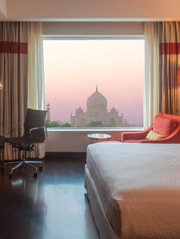 Executive_Taj_view_Room
