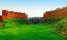 Lebua Resort Jaipur.jpg