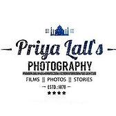 Priyalalls Photography