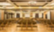 Banquet Hall.JPG
