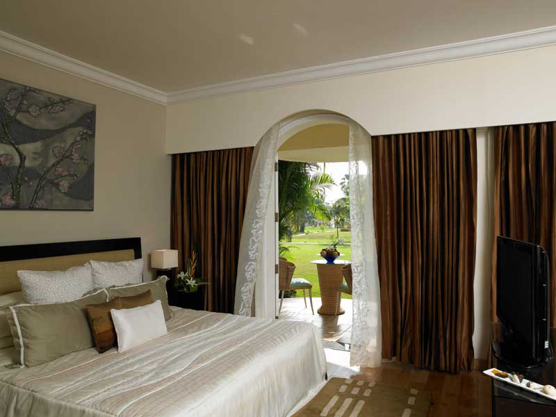 goa-garden-view-room.jpg