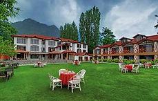 Fortune Resort Heevan Srinagar.jpg