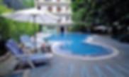 Pool, 50-80pax, Poolparty,haldi.jpg