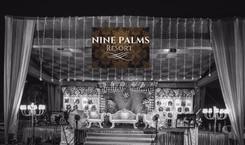 Nine Palms.jpg