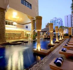 Grand Sukhumvit Hotel Bangkok.jpg