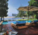Wanakarn Beach Resort and Spa.jpg