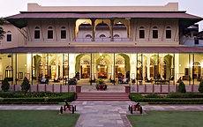 Narain Niwas Palace.jpg