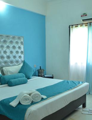 Suite-Room.jpg