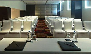 rubby Four Points by Sheraton.JPG