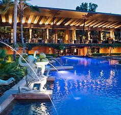 Anantara BoPhut Resort and Spa.jpg