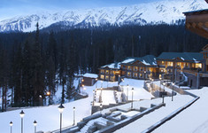 _Khyber Himalayan Resort & Spa _.jpg