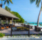 Holiday Inn Resort Phi Phi Island.jpg