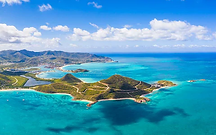 antigua-aerial-shot-antigua-destination-