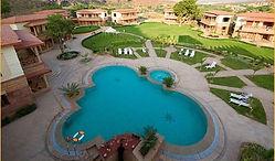 Marugarh Resort.jpg