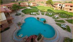 Marugarh Resort.jpg