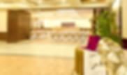 banquet hall Royale Residency.jpg