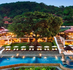 Pimalai Resort and Spa.jpg