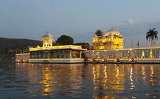 The Jagmandir Island.jpg