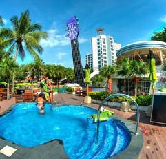 Hard Rock Hotel Pattaya.jpg