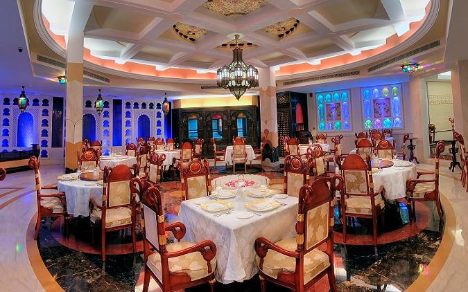 Pakhtoon restaurant.jpg