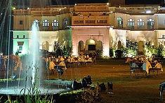 Hari Mahal Palace.jpg