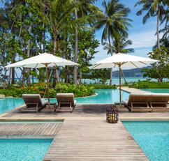 Rosewood Phuket.jpeg