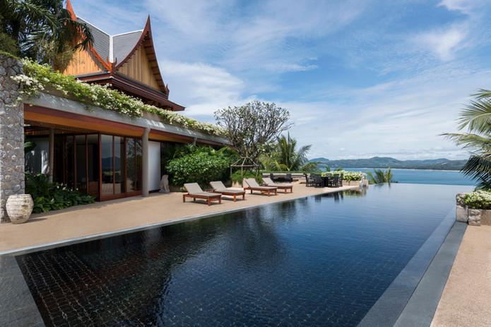 amanpuri_thailand_-villa_46_5_bedrooms_s